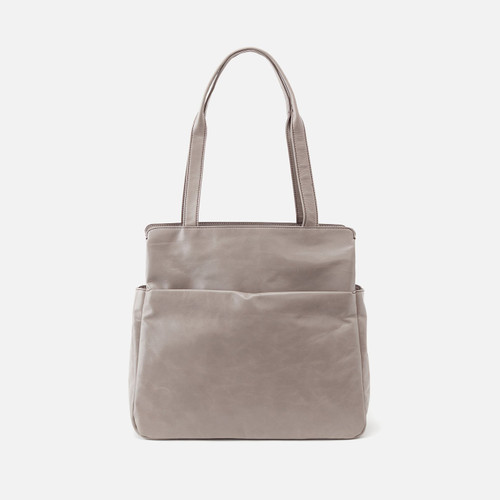 Endeavor Driftwood Tote