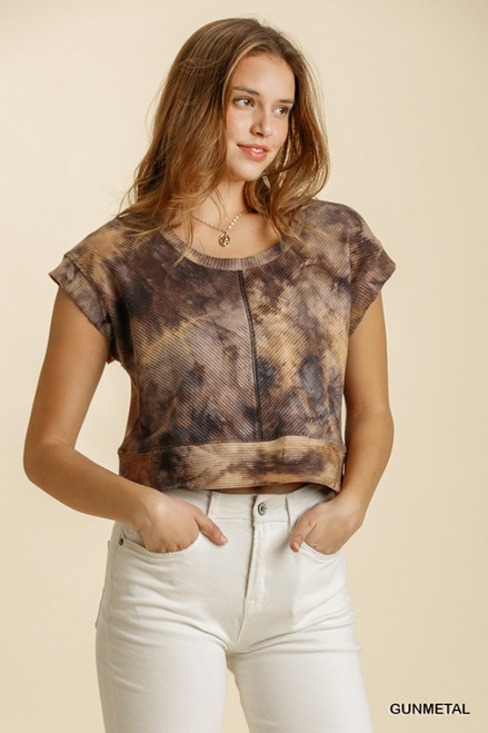 Totally Essential Top
