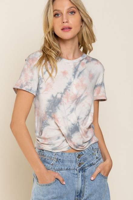 Find Your Chill Top