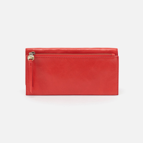 Arise Rio Vintage Hide Wallet