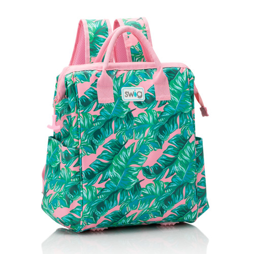 Palm Springs Packi Backpack Cooler
