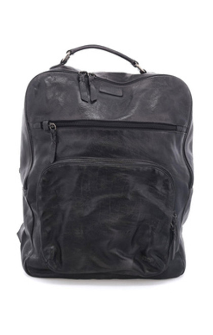 Lafe Black DD Backpack