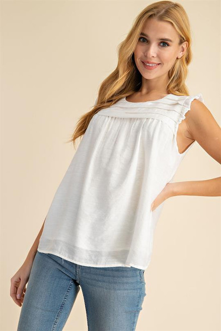 Perfect Love Top