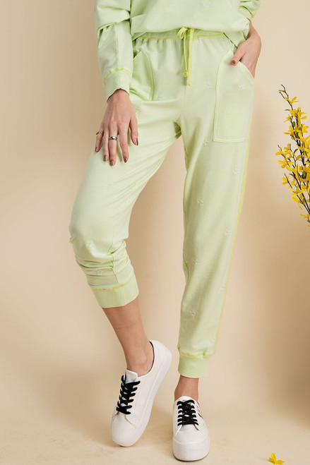 Be A Star Joggers