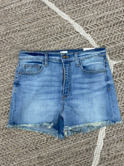 It's A Great Day Shorts