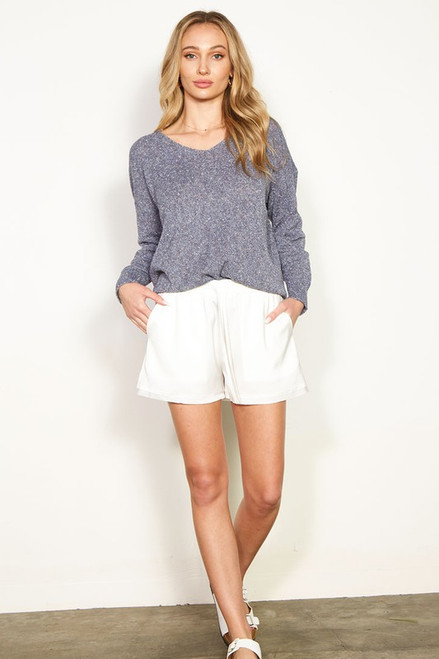 Take A Look Shorts