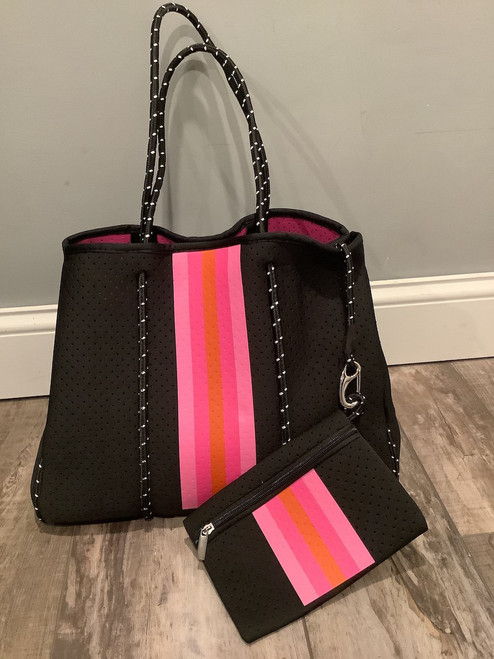 Carry My Love Tote