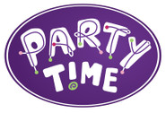 Party Time, Inc.