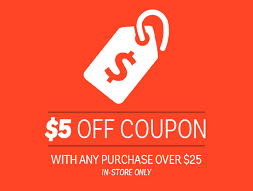 pt-website-buttons-5-off-coupon-370x280.jpg