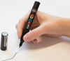 Uniball POSCA PC-1M (PC1M) Pens In A Bundle Of 14 Colours