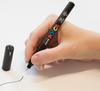 Uniball POSCA PC-1MR (PC1MR) Pens In A Bundle Of 16 Colours