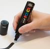 Uniball POSCA PC-8K (PC8K) Pens In A Bundle Of 35 Colours