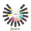 Posca PC7M PC-7M bundle paint pen in 15 different colours