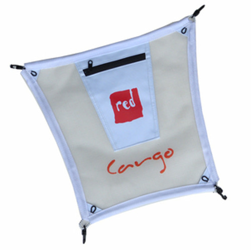 Demo Red Paddle Company Cargo Net - A360