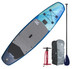 """Aquaglide Cascade 10'0"""" Inflatable Paddle Board SUP Package"""