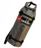 Sale! Red Paddle Co Dry Bag