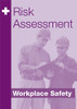 Workplace Risk Assessment Kit