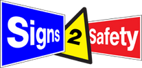 Signs 2 Safety