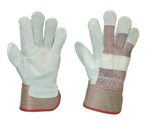 Premier Rigger Glove