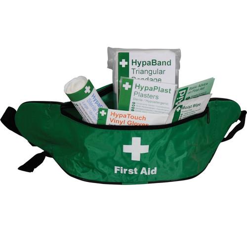 School Playground first aid Kit