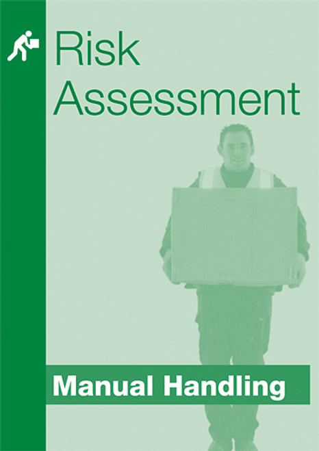 Multi Pack Offer - All Risk Assessments