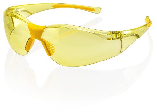 Memphis Safety Spectacles