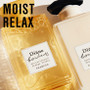 Diane Moist Diane Bonheur Orange Flower Treatment