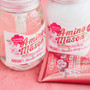 Amino Mason Moist Seasonal Collection Vol.6 Sakura