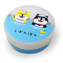 FURUPURU Moisturizing Cream