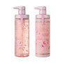 mixim Potion Cherry Blossom Sakura Limited Edition Set