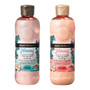 Ahalo Butter Hawaii Limited Edition Premium Scalp Set