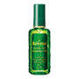 Reveur Damage Care Essence Oil