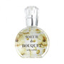 MISS JOANGE SOEUR de BOUQUET Fragrance Hair Oil