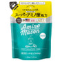 Amino Mason Body Soap Moist Refill Pouch