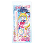 Miracle Romance Sailor Moon Pencil Eyeliner in Black