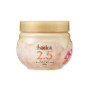 Hacica Deep Repair 2.5 hair Mask