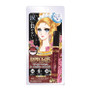 Rose of Versailles Princess Antoinette Curl & Volume Mascara