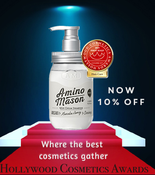 Promotions & Offers from Cosmeist