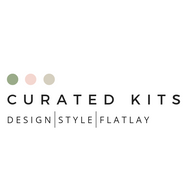 Welcome to the Curated Kits Journal Friends!