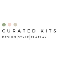 Curated Kits
