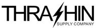 Thrashin Supply Company