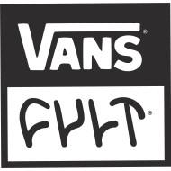 VANS Cult
