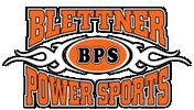 Blettner Power Sports