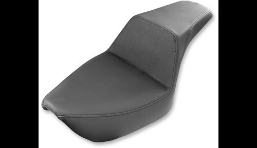 Step Up Seat — Gripper Dyna Glide