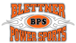 Blettner Power Sports
