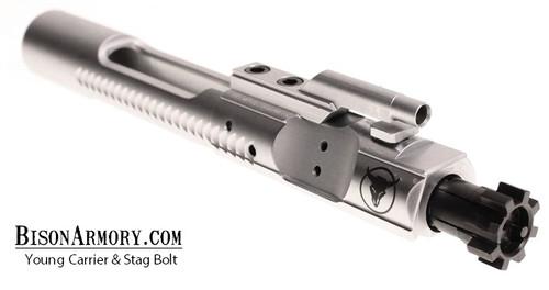 8 5 300 Blackout Pistol Barrel Bison Armory Store