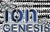 Ion Genesis