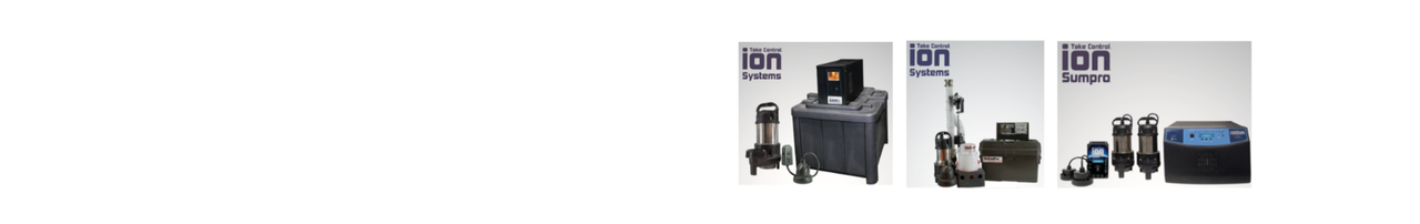 Sump Pump Backup Systems