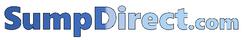 SumpDirect                               (802) 318-1808