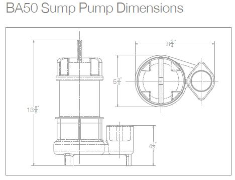 ba50-dimensions.png